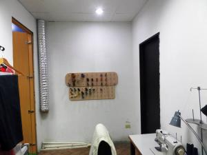Negocio o Empresa En Venta En Caracas - Santa Fe Norte Código FLEX: 19-14312 No.17