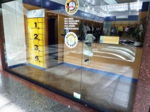Negocio o Empresa En Venta En Caracas - Santa Fe Norte Código FLEX: 19-14312 No.3