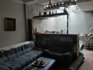 Casa En Venta En Valencia - Trigal Norte Código FLEX: 19-13359 No.11