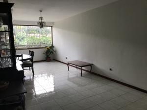 En Venta En Caracas - Santa Fe Norte Código FLEX: 16-18280 No.3