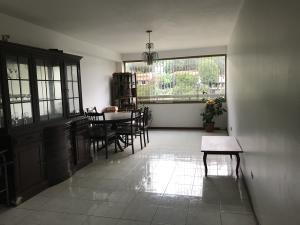En Venta En Caracas - Santa Fe Norte Código FLEX: 16-18280 No.2