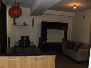 Apartamento En Venta En Caracas - Los Dos Caminos Código FLEX: 19-13404 No.6