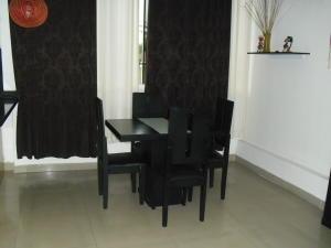 Apartamento En Venta En Caracas - Los Dos Caminos Código FLEX: 19-13404 No.8