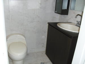Apartamento En Venta En Caracas - Los Dos Caminos Código FLEX: 19-13404 No.13