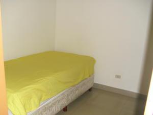 Apartamento En Venta En Caracas - Los Dos Caminos Código FLEX: 19-13404 No.14