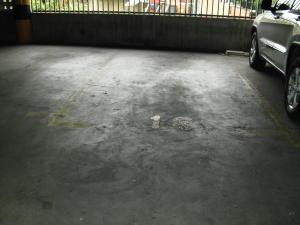 Apartamento En Venta En Caracas - Los Dos Caminos Código FLEX: 19-13404 No.16