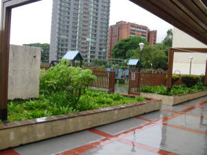 Apartamento En Venta En Caracas - Los Dos Caminos Código FLEX: 19-13404 No.17