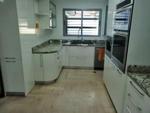 Casa En Venta En Caracas - Lomas del Mirador Código FLEX: 19-12799 No.17