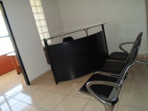 Oficina En Alquiler En Caracas - Parroquia Altagracia Código FLEX: 19-13414 No.1