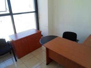 Oficina En Alquiler En Caracas - Parroquia Altagracia Código FLEX: 19-13414 No.3
