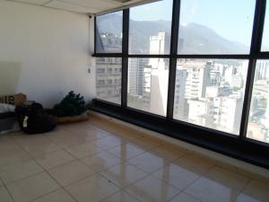 Oficina En Alquiler En Caracas - Parroquia Altagracia Código FLEX: 19-13414 No.4