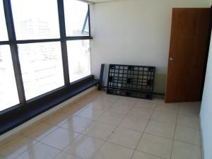 Oficina En Alquiler En Caracas - Parroquia Altagracia Código FLEX: 19-13414 No.5