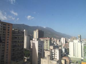 Oficina En Alquiler En Caracas - Parroquia Altagracia Código FLEX: 19-13414 No.6