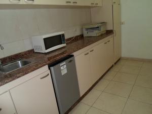 Oficina En Alquiler En Caracas - Parroquia Altagracia Código FLEX: 19-13414 No.10