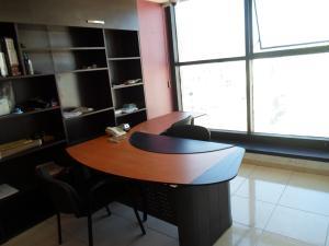Oficina En Alquiler En Caracas - Parroquia Altagracia Código FLEX: 19-13414 No.11
