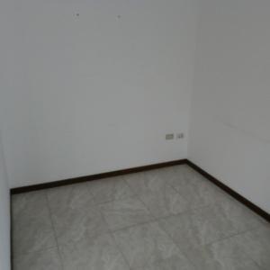 Oficina En Alquiler En Valencia En Kerdell - Código: 19-13728