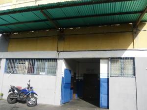 Industrial En Venta En Caracas - Las Minas Código FLEX: 19-13760 No.2