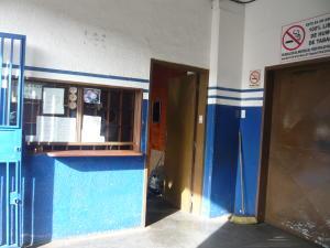 Industrial En Venta En Caracas - Las Minas Código FLEX: 19-13760 No.3