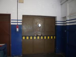 Industrial En Venta En Caracas - Las Minas Código FLEX: 19-13760 No.4
