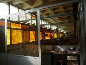 Industrial En Venta En Caracas - Las Minas Código FLEX: 19-13760 No.5
