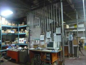 Industrial En Venta En Caracas - Las Minas Código FLEX: 19-13760 No.6