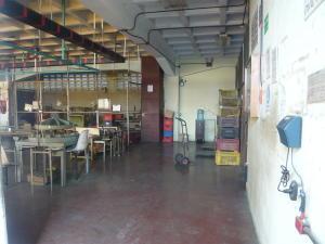 Industrial En Venta En Caracas - Las Minas Código FLEX: 19-13760 No.7