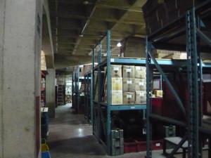 Industrial En Venta En Caracas - Las Minas Código FLEX: 19-13760 No.8