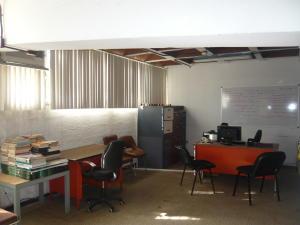 Industrial En Venta En Caracas - Las Minas Código FLEX: 19-13760 No.9