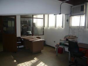 Industrial En Venta En Caracas - Las Minas Código FLEX: 19-13760 No.10