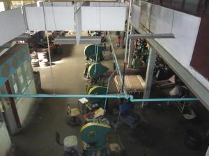 Industrial En Venta En Caracas - Las Minas Código FLEX: 19-13760 No.11