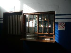 Industrial En Venta En Caracas - Las Minas Código FLEX: 19-13760 No.12