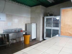 Industrial En Venta En Caracas - Las Minas Código FLEX: 19-13760 No.14