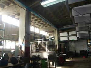 Industrial En Venta En Caracas - Las Minas Código FLEX: 19-13760 No.15