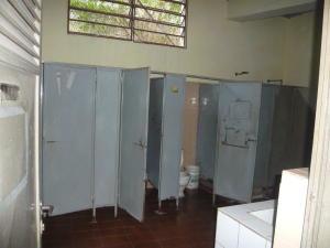 Industrial En Venta En Caracas - Las Minas Código FLEX: 19-13760 No.16