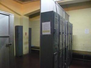 Industrial En Venta En Caracas - Las Minas Código FLEX: 19-13760 No.17