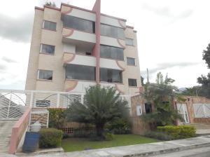 Apartamento En Venta En Maracay - El Limon Código FLEX: 19-13474 No.1