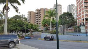 Apartamento En Venta En Caracas - Los Naranjos del Cafetal Código FLEX: 19-13486 No.1