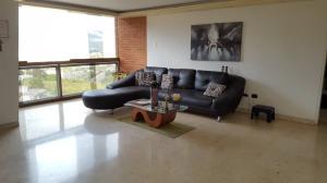 Apartamento En Venta En Caracas - Los Naranjos del Cafetal Código FLEX: 19-13486 No.2