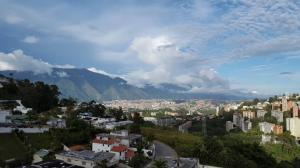Apartamento En Venta En Caracas - Los Naranjos del Cafetal Código FLEX: 19-13486 No.3