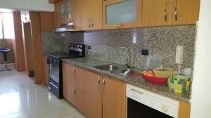 Apartamento En Venta En Caracas - Los Naranjos del Cafetal Código FLEX: 19-13486 No.6