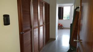 Apartamento En Venta En Caracas - Los Naranjos del Cafetal Código FLEX: 19-13486 No.7