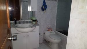 Apartamento En Venta En Caracas - Los Naranjos del Cafetal Código FLEX: 19-13486 No.9
