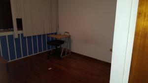 Apartamento En Venta En Caracas - Los Naranjos del Cafetal Código FLEX: 19-13486 No.10