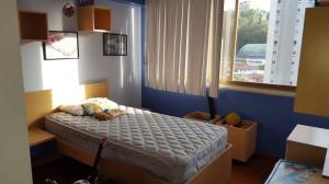 Apartamento En Venta En Caracas - Los Naranjos del Cafetal Código FLEX: 19-13486 No.11