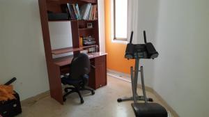 Apartamento En Venta En Caracas - Los Naranjos del Cafetal Código FLEX: 19-13486 No.13