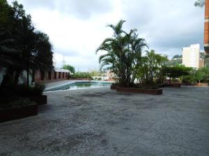Apartamento En Venta En Caracas - Los Naranjos del Cafetal Código FLEX: 19-13486 No.15