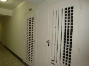Apartamento En Venta En Valencia - Agua Blanca Código FLEX: 19-13491 No.2