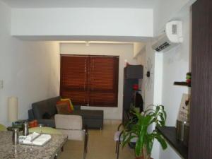 Apartamento En Venta En Valencia - Agua Blanca Código FLEX: 19-13491 No.3