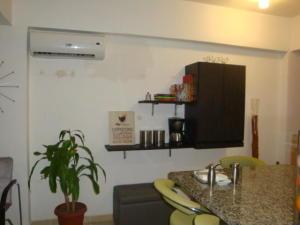 Apartamento En Venta En Valencia - Agua Blanca Código FLEX: 19-13491 No.4