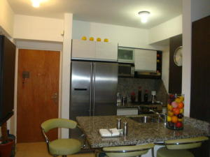 Apartamento En Venta En Valencia - Agua Blanca Código FLEX: 19-13491 No.5